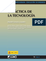 Didáctica de la tecnología(CERVERA).pdf