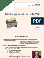 Oimprioluso Brasileironoxviiiparte2 120403082058 Phpapp021