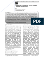143746657719_Asit Sahu .pdf.pdf