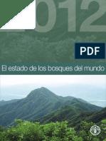 Estado de los bosques 2012.pdf