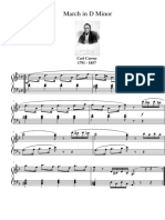 Carl_Czerny_March_in_D_Minor.pdf