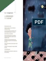 sebastian-y-el-volantin.pdf