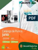 Catalogo Junio Santa Cruz.pdf