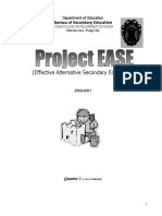 Recovered Doc File(495)