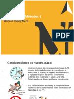 Producción y Ciclo de Producción (2)
