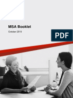 MSA Booklet October 2019_0.pdf