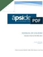 Manual C apside.docx