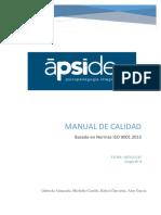 Manual Calidad Ápside.pdf