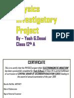297178389-Physics-Investigatory-Project-on-EMI.pptx