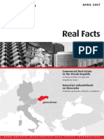 Real Facts Slovakia Englisch 070430