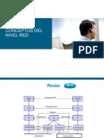 Conceptos del Nivel Red.pdf