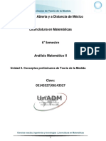 U3. Preliminares de Teoria de la Medida.pdf