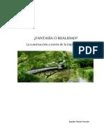 3D EJEMPLO.pdf
