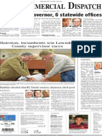 Commercial Dispatch eEdition 11-6-19