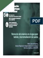 TRATAMIENTO DE ARSENICO.pdf