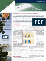 Ruff Newsletter Nov2010[1]