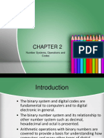 W2_Chapter2_Number System_0.ppt