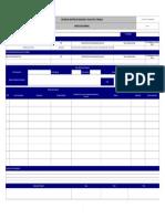 EST 10.09.01.Pe-F01.CON05000.Ed01 Inspecciones de SST