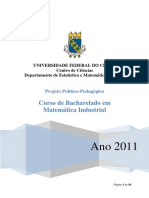 ProjetoPoliticoPedagogicoMI_2011