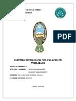 informe palacio de versalles final.docx