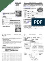 168422477-Cultura-Paracas-4to-Grado.doc