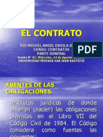 Upsjb - Cpg - Leccion 1 - Concepto de Contrato[1]_20190918104925