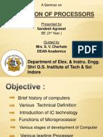 evolutionofprocessor-140331142224-phpapp01.pdf