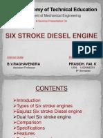 6 Stroke Diesel Engine Rai (1)