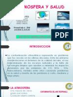 Salud Exposicion 2