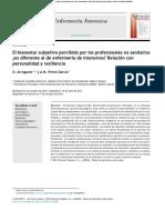 el bienestar subjetivo percibido por los profesionales no sanitarios relacion con personalidad y resiliencia.pdf