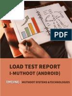 load test terpe
