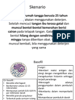 Kmpetensi Limfosit 2 Dan 3