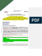 Revisão Ajustes 11 de Julho Formatação Artigos Nead Artigos Ee 2018 2019