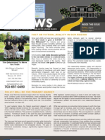 Fall Newsletter-Determiend To Move You Team
