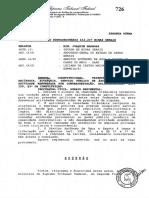 RE_412217_MG_1285956242710 - defini+º+úo de imunidade rec+¡proca - nega provimento.pdf