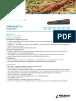 BF98ED26 4D6D 4A5F A0405C845EB6FC0B Streamline x Product Page
