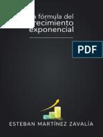 Ebook_La_fórmula_del_crecimiento_exponencial