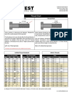 unc-unf-metric-thread-chart-northwest-fastener.pdf