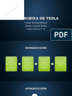 expofisica2015-151106115137-lva1-app6891