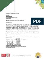 No 42-43 OLGA LUCIA GIL -STHEFANIA PACHECO IBAÑEZ -SAMUEL DAVID RAMIREZ.pdf