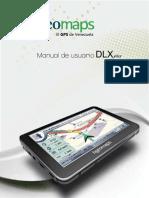 Manual_DLX_plus.pdf