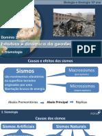 7.sismologia