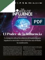 El Poder de La Influencia