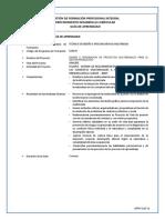 1. Guia_Actividades ANALISIS Multimedia.pdf