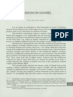 Wisdom_in_Daniel.pdf