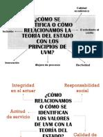 Teoría del Estado pdf