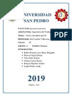 AGUA-BLUE-VERDADERO-23-05.docx