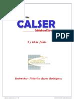 Copia de Manual Del Participante CALSER_1