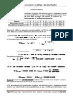 08. Regresion y Correlacion Lineal Simpl