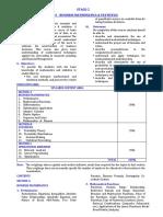 s_203.pdf